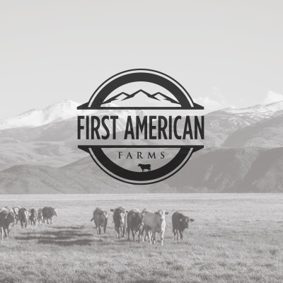 First American Farms